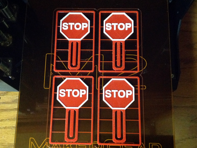 stop sign bookmark1.jpg