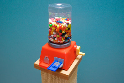 Jelly Bean Machine 01.jpg