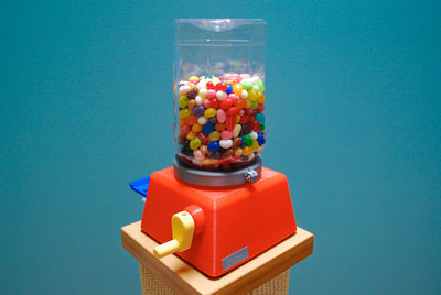 Jelly Bean Machine 02.jpg