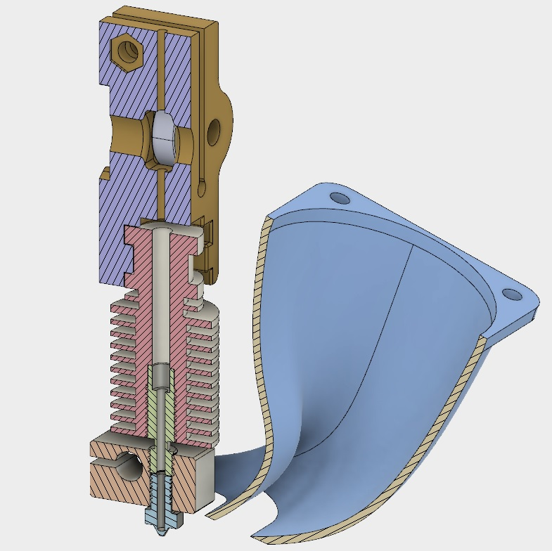 E3DV6_Bed Fan Duct1.jpg