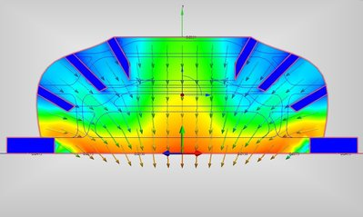 bed_fan_guard_CFD1.jpg