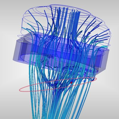 bed_fan_sys_cfd1.jpg