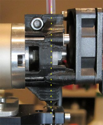 Filament Path After Gear Shift.jpg