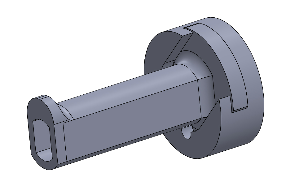 spool_holder.jpg