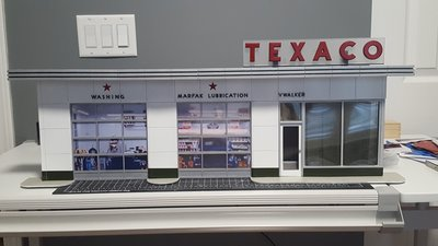 Walker_Texaco_Station_1.jpg